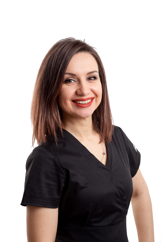 вебинар по контурной пластике ведет Марина Александровна Лазурченко