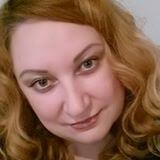 Солдатова Виктория Витальевна – врач-дерматовенеролог, косметолог, специалист по эстетическому моделированию лица и тела